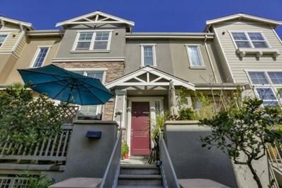 18435 Jade Lane, Morgan Hill, CA 95037 - MLS#: ML81787839