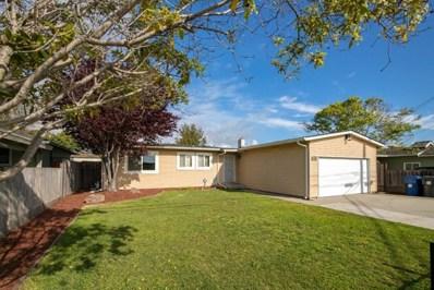 118 Alta Vista Avenue, Watsonville, CA 95076 - MLS#: ML81787857