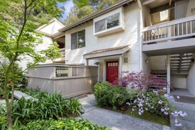 19423 Vineyard Lane, Saratoga, CA 95070 - MLS#: ML81788016
