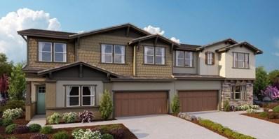712 Santa Cecilia Terrace, Sunnyvale, CA 94085 - MLS#: ML81788024