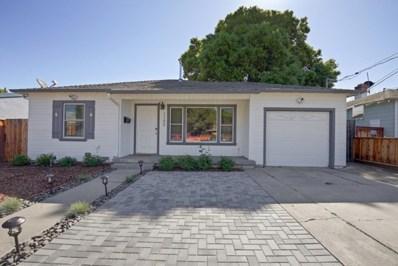 2288 Addison Avenue, East Palo Alto, CA 94303 - #: ML81788040