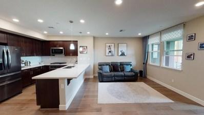 528 Clover Circle, Milpitas, CA 95035 - MLS#: ML81788041
