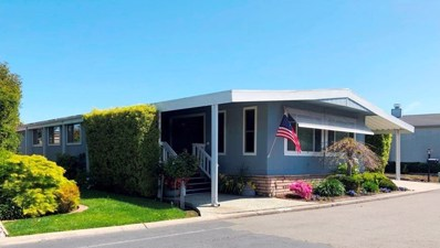 1225 Vienna Drive UNIT 344, Sunnyvale, CA 94089 - MLS#: ML81788052