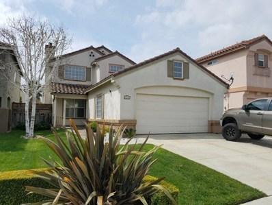 1140 Fox Glen Way, Salinas, CA 93905 - MLS#: ML81788134