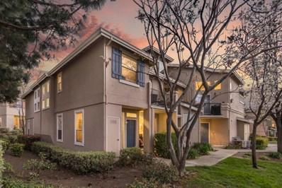 1013 Chagall Way, San Jose, CA 95138 - MLS#: ML81788148