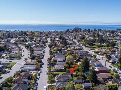 231 Surfside Avenue, Santa Cruz, CA 95060 - MLS#: ML81788486