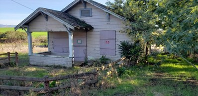 29 Rancho Road, Watsonville, CA 95076 - MLS#: ML81788669