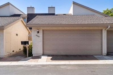 20664 Mapletree Place, Cupertino, CA 95014 - MLS#: ML81788680
