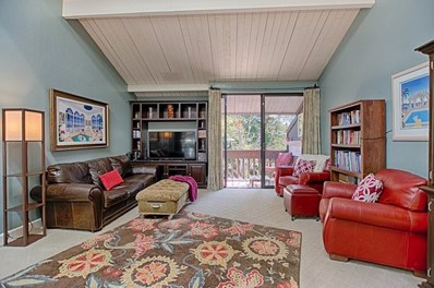 125 Shelter Lagoon Drive, Santa Cruz, CA 95060 - MLS#: ML81788690
