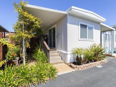 1099 38th Avenue UNIT 84, Santa Cruz, CA 95062 - MLS#: ML81788717