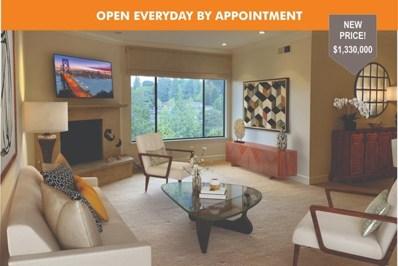 1230 Sharon Park Drive UNIT 64, Menlo Park, CA 94025 - MLS#: ML81788747