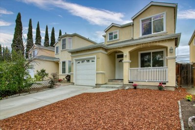 5242 Vera Lane, San Jose, CA 95111 - MLS#: ML81789078