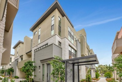 2910 Sanor Place UNIT 108, Santa Clara, CA 95051 - MLS#: ML81789165