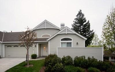 7807 Prestwick Circle, San Jose, CA 95135 - MLS#: ML81789303