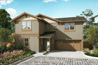 106 B Street, Hayward, CA 94541 - MLS#: ML81789371