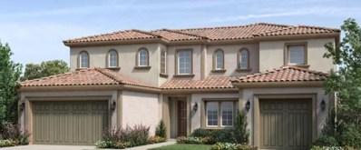 2060 Via Orista, Morgan Hill, CA 95037 - MLS#: ML81789840