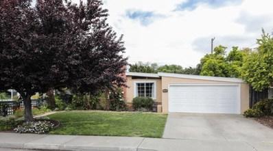 2532 Rose Way, Santa Clara, CA 95051 - MLS#: ML81789898