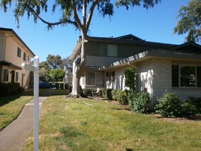 230 Watson Drive UNIT 2, Campbell, CA 95008 - MLS#: ML81789913