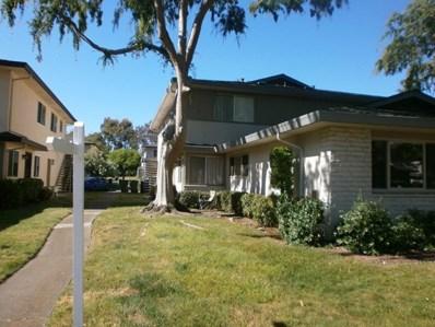 230 Watson Drive UNIT 2, Campbell, CA 95008 - MLS#: ML81789913