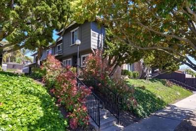 2262 Piedmont Road UNIT A, San Jose, CA 95132 - MLS#: ML81790246
