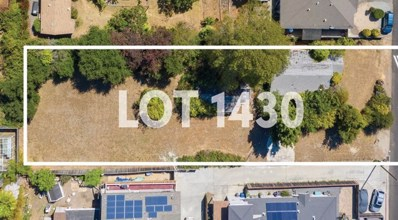 1430 Thompson Avenue, Santa Cruz, CA 95062 - MLS#: ML81790268