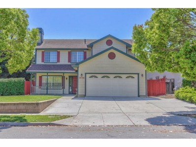 1646 Bennington Court, Salinas, CA 93906 - MLS#: ML81790288