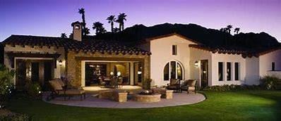 54500 West Residence Drive, La Quinta, CA 92253 - MLS#: ML81790340