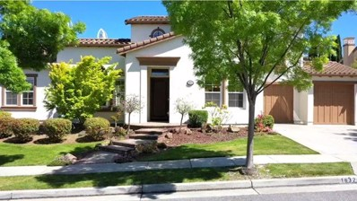 1632 Hill Top View Court, San Jose, CA 95138 - MLS#: ML81790473
