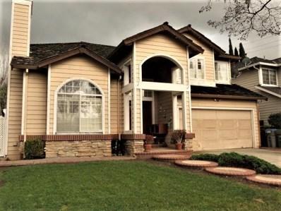 4558 SILVA Avenue, San Jose, CA 95118 - MLS#: ML81790483