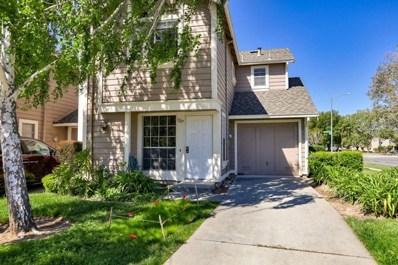 5207 Jacana Lane, San Jose, CA 95123 - MLS#: ML81790497