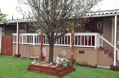 1085 Tasman Drive UNIT 838, Sunnyvale, CA 94089 - MLS#: ML81790562