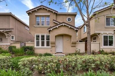 2356 Trade Zone Boulevard, San Jose, CA 95131 - MLS#: ML81790770
