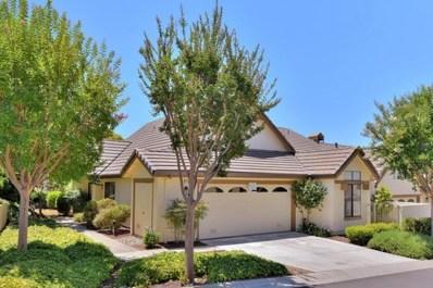 7503 Deveron Court, San Jose, CA 95135 - MLS#: ML81790782