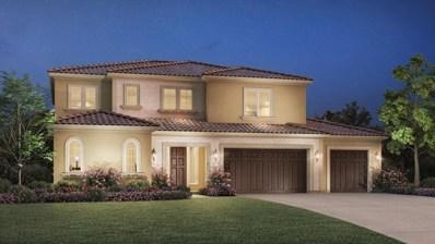 18430 Corte Anacapi, Morgan Hill, CA 95037 - MLS#: ML81790967
