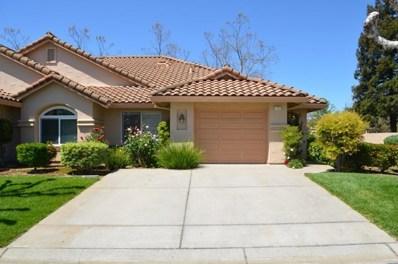 1787 Pinion Way, Morgan Hill, CA 95037 - MLS#: ML81790985