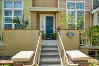 18416 Jade Lane, Morgan Hill, CA 95037 - MLS#: ML81791004