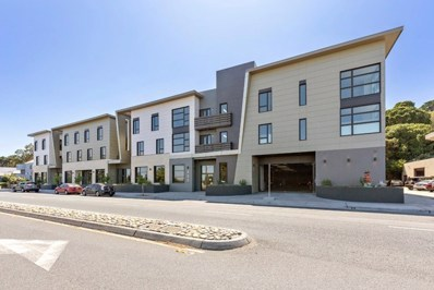 600 El Camino Real UNIT 215, Belmont, CA 94002 - MLS#: ML81791296