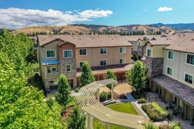6110 Golden Vista Drive, San Jose, CA 95123 - MLS#: ML81791308