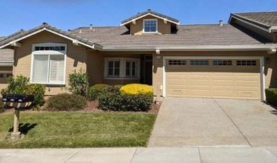8616 Vineyard Ridge Court, San Jose, CA 95135 - MLS#: ML81791443