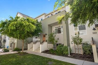 3089 Neves Road, San Mateo, CA 94403 - MLS#: ML81791449