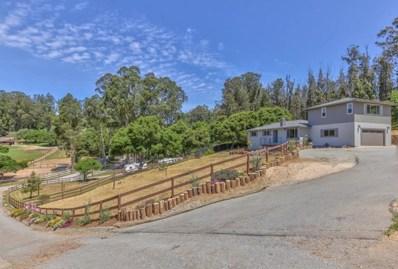 6769 Langley Canyon Road, Salinas, CA 93907 - MLS#: ML81791462
