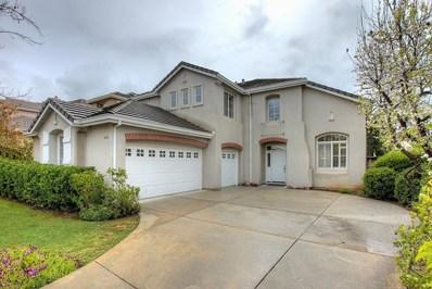 3558 Rue Chene Dor, San Jose, CA 95148 - MLS#: ML81791498