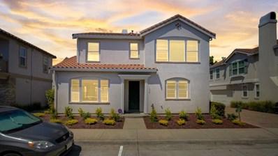 1574 Welford Circle, Hayward, CA 94544 - MLS#: ML81791839