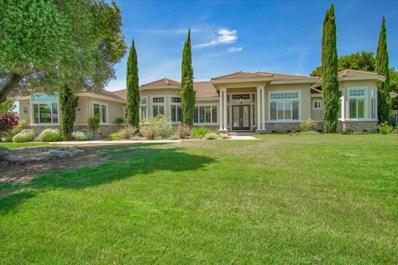 1985 Pear Drive, Morgan Hill, CA 95037 - MLS#: ML81791857