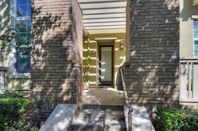 20 Silk Oak Terrace, Fremont, CA 94536 - MLS#: ML81791935