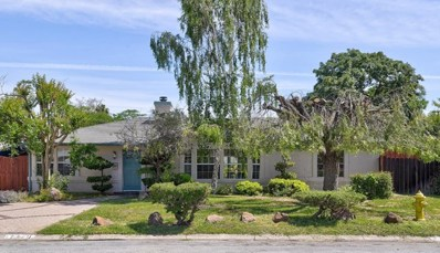 17911 Los Felice Drive, Saratoga, CA 95070 - MLS#: ML81791946
