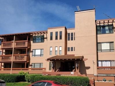 456 Mariners Island Boulevard UNIT 322, San Mateo, CA 94404 - MLS#: ML81792048
