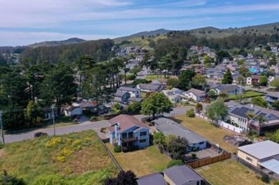 138 Carmel Avenue, Outside Area (Inside Ca), CA 94018 - MLS#: ML81792059