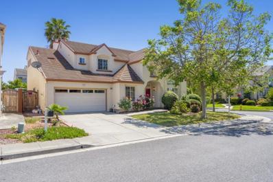 3036 Silverland Drive, San Jose, CA 95135 - MLS#: ML81792118