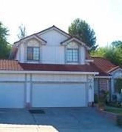 4048 Rockford Drive, Antioch, CA 94509 - MLS#: ML81792130